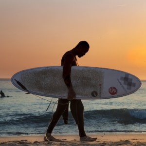 surf-4087278_1920