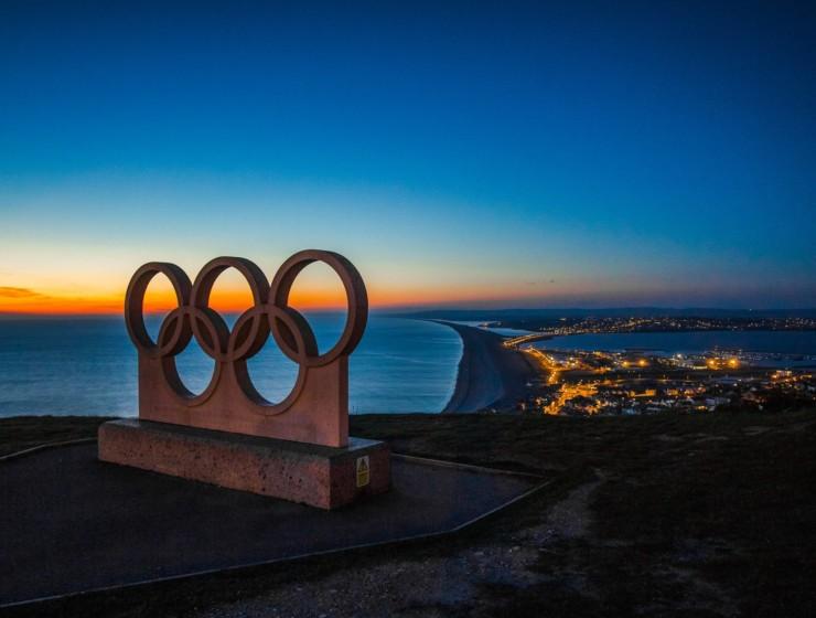 Golfsurfen nieuw als Olympische Sport in 2020