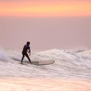 surfen-2