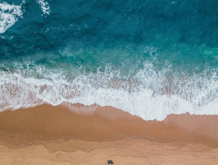 Top 8 surfspots over de wereld!